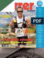 Revista Corricolari junio 2012