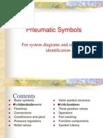 CEtop- Pneumatics Symbols