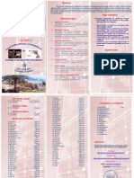 Call for Papers ICSIP_13_2