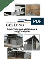 8cef4e0aa0813ce-COGG Public Toilet Strategy - Rev 5