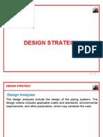 Ch3 Design Strategy