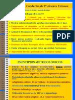 PCPI. Seminario09