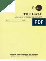 The Gaze Vol_4 Full Body