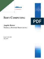 softcomputing.pdf