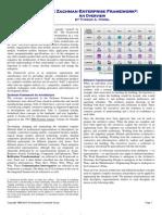 EFG-Zachman-Enterprise-Framework2-An-Overview.pdf