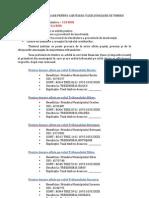 Informatii Achitare Taxa Timbru