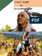 Codul Etic Al Amerindienilori