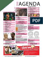 agenda 01-13 (1)