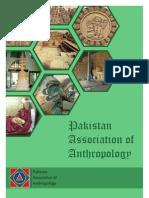 PAA Brochure