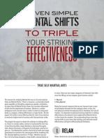 7 Shifts