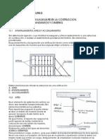 TEMA 13_ESTRUCTURAS AUXILIARES EN LA CONSTRUCCIÓN