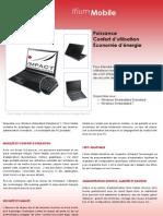 FP Itium Mobile FR Web