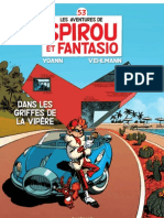 SPIROU_53_preview Couv + 7 Pages HDEF