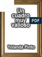 A VERY VALUABLE PICTURE, yolanda pinto
