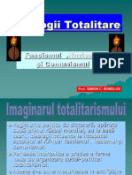 ideologii_totalitare_pt._scoala (2).pps