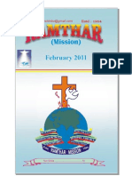 Ramthar- Feb 2011