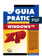 Guia Prático do Windows XP