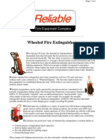 Www.reliablefire.com Portablesfolder Wheeledunits