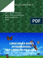TUGAS KELOMPOK IV.pptx