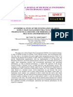 An Empirical Study of the Investigation of Green Supply Chain Management Practices in the Pharmaceutical Industry and Their Relation Drivers, Practices and Performances