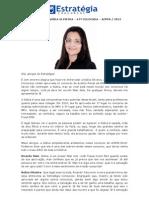 Entrevistanubia Oliveira