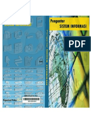 $2000 map css tutorial pdf