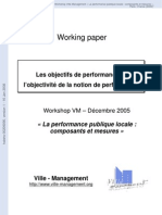 FCellierSChatelainVM2005.pdf