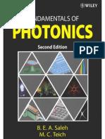 Fundamentals+of+Photonics+2nd+Ed+ +01