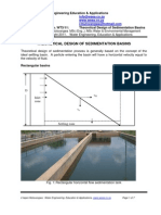 Theoretical_design_of_sedimentation_basins