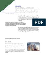 Internet Protocol v12(IPv12) by Dr.A.B.Rajib Hazarika,PhD,FRAS,AES