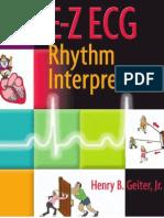 ECG_Rhythm_Interpretation_2007