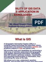 L05 Abed-Hossain GIS