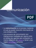 121017 - comunicacion
