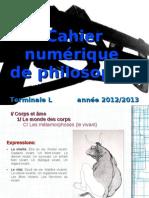 notes_IC_Métamorphoses