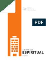 A Empresa Espiritual