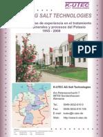 080910 POSTER 1-7 Spanisch