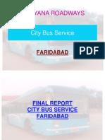 Final Citybus Fb d 2