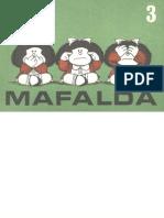 77584546-Mafalda-03