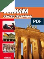 60 Lectii demo Germana incepatori.pdf