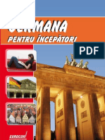 60 Lectii demo Germana incepatori.pdf