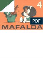 77584691-Mafalda-04