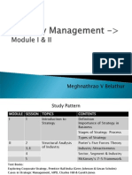 StrategyMgmt-Module1-2