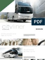 Cityliner