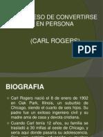 pdf psico