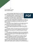 Columna Del 6 01 2013 El Comercio Politica Por j.p.c.