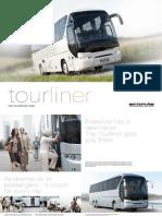 Tourliner
