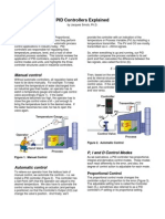 99518698 Pid Controllers Explained