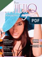 Esthetiq Magazine 5