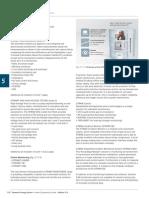 Siemens Power Engineering Guide 7E 258