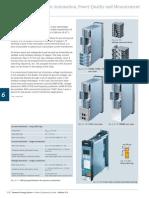 Siemens Power Engineering Guide 7E 274